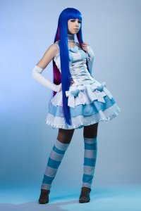 stocking_cosplay_by_mikusempie-d4jjyoo