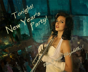 tonight_new_year_s_party__by_ormeli-d6q6xxj