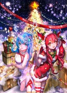 ___white_christmas____by_sangrde-d9lipgo