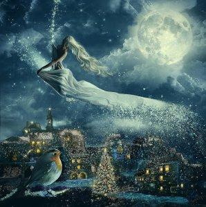 white_christmas_by_angelesrr-d6yn55h
