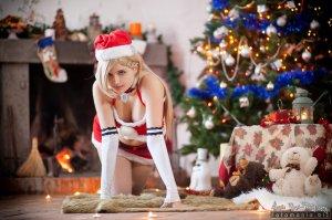 yamanaka_ino___naruto_christmas_cosplay_by_rael_chan89-d8b6ppe