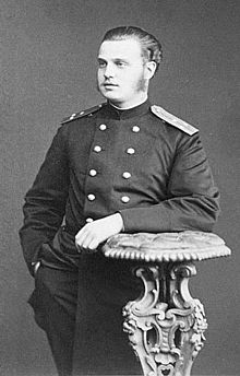 220px-grand_duke_alexei_alexandrovich_in_his_youth