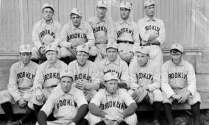 brooklyn-dodgers