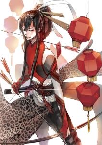 chinese_new_year_by_gtako