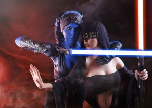 cosplay_star_wars___original_sith_and_jedi_by_disharmonica-da0rhot