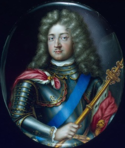 frederick_iii_elector_of_brandenburg_by_j-p-_huaut_1680-90_hermitage