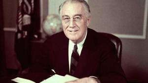 history_fdr_and_tva_rev_sf_hd_still_624x352