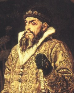 ivan_the_terrible_cropped