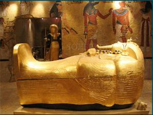 king-tuts-tomb-in-las-vegas-screensaver_1