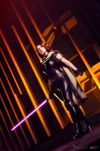 mara_jade___star_wars_by_shappi-da5ojib