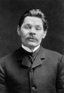 maxim_gorky_loc_restored_edit1