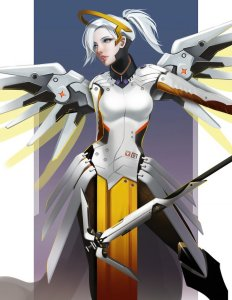 overwatch_mercy_by_long5009-d8691l9