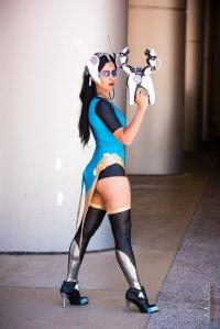 overwatch_symmetra_cosplay___teleporter_online_by_khainsaw-dajd18d