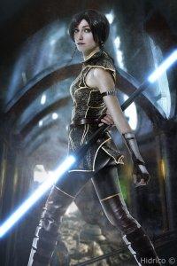 satele_shan__star_wars_old_republic_by_hidrico-d4gkdbb
