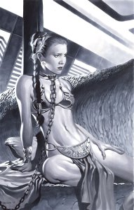 slave_leia_by_chriss2d