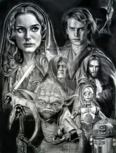 star_wars_by_jaf_artwork-d41wyon