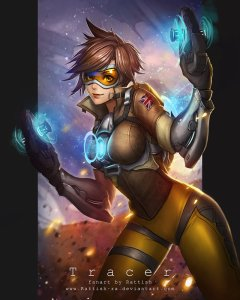 tracer_overwatch_fanart_by_rattish_ra-d87y4er