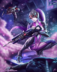 widowmaker___overwatch_by_larrywilson-d86qvdb