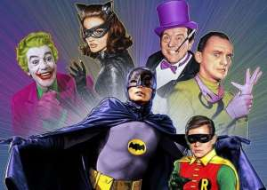 zangaru-18-03032014131902-batman1966-130993-1280x0