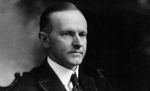 111110_hist_coolidge_portra-jpg-crop-rectangle3-large