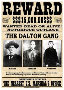 570full-the-dalton-gang-the-dalton-brothers