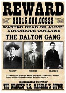 570full-the-dalton-gang-the-dalton-brothers