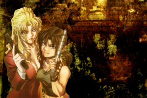 balalaika_and_revy_grunge_by_wolfieed