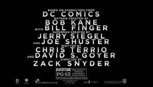 bill-finger-credit-batman-v-superman-ad-11-30-15