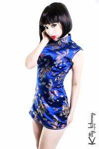 china_girl_by_kitty_honey-d74x545