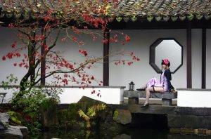 chinese_garden_by_sora_yaoi-d5osvou