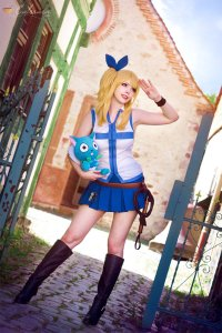 fairy_tail___lucy_heartfilia_by_calssara-d8yfrba