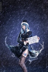 fairy_tail__juvia_lockser_by_shinkarchuk-d7kh0qg