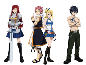 fairy_tail_by_roschi93-d4eujz6