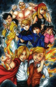 fullmetal_alchemist_brotherhoo_by_curry23-d3gam88