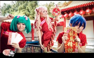 macross_frontier___chinese_new_year_medley_by_thebakasaru-d4n8agm