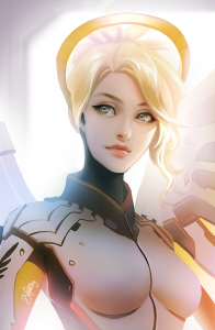 mercy_2_by_zolaida-da4trpu
