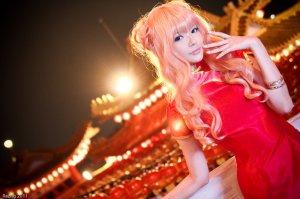 mf___new_year_glow_by_yingtze-d37xw1o