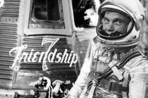 obituary-john-glenn-astronaut01