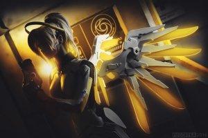 overwatch___mercy_by_pugoffka_sama-dalf35a