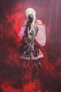 overwatch___yuuki_shiraishi___by_seeddestiny-d8yrgfw