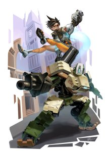 overwatch_by_agustinus-d87y29g