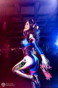 overwatch_dva_by_miyuki_cosplay_by_miyuki_cosplay-dac3a15
