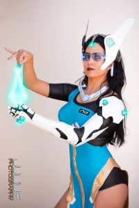 overwatch_symmetra_cosplay___disorder_is_the_enemy_by_khainsaw-dah2oo0