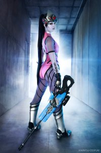 widowmaker___overwatch_by_kinpatsu_cosplay-dadr2oa