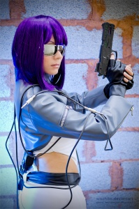 ghost_in_the_shell_____by_witchiko-d4na0xe