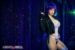 ghost_in_the_shell___stand_alone_complex_by_crystalgraziano-d77lmhv