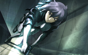 ghost_in_the_shell_wallpaper_1_by_van_helblaze