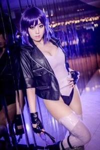 the_ghost_in_the_shell__motoko_kusanagi_by_teninania-d9v2ei8